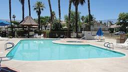 Desert Breezes Resort Timeshare
