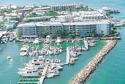 key west resorts vacation packages condo resorts. Black Bedroom Furniture Sets. Home Design Ideas