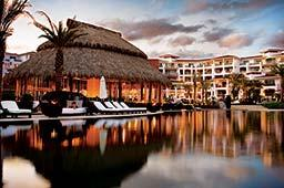 Monarch Grand Vacation Cabo Azul