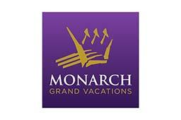 Monarch Grand Vacations