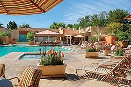 Orange Tree Interval Ownership Resort