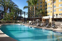 Residence Inn by Marriott Anaheim
