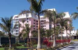 The Surf Club of Marco Island